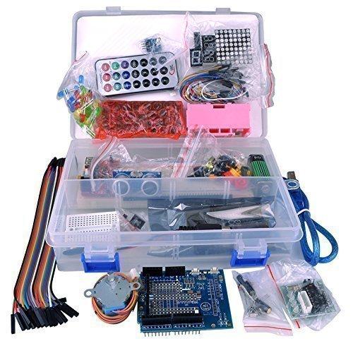kuman-k4d-project-super-starter-kit-for-arduino-uno-r3-mega2560-mega328-nano-kits-including-r3-board