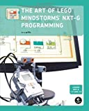 The Art of LEGO MINDSTORMS NXT-G Programming by Terry Griffin (Sep 2 2010)
