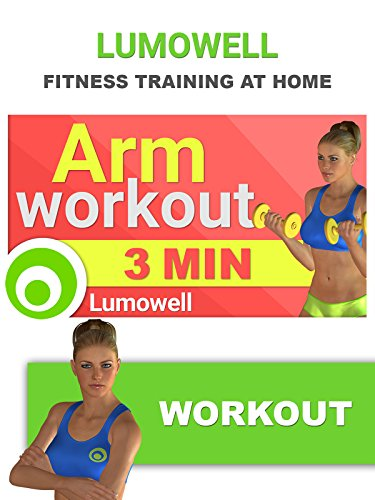 3-minute-arm-workout-how-to-get-slim-and-toned-arms-in-3-minutes