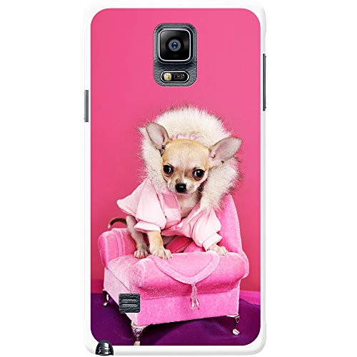 chihuahua-messicano-taco-bell-custodia-rigida-per-telefoni-cellulari-plastica-cool-chihuahua-sitting
