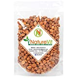 Nature Vit Apricot Kernels, 900 gm