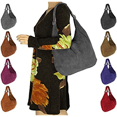 OBC Only-Beautiful-Couture Borsa