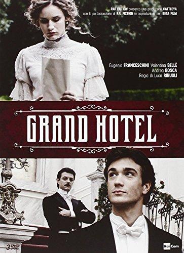 Grand Hotel (3