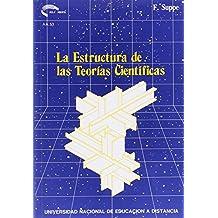 La Estructura de las Teorías Científicas (AULA ABIERTA)