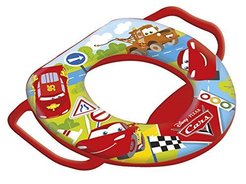 lulabi-disney-cars-baby-riduttore-wc-morbido-con-maniglie-rosso