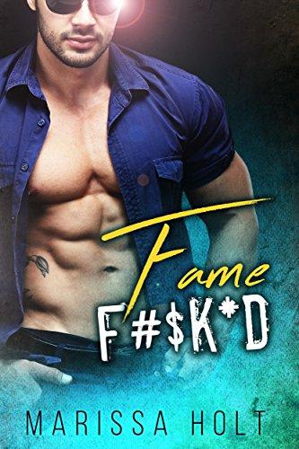 Fame F#$K*D