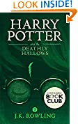 #4: Harry Potter and the Deathly Hallows