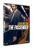 "Afficher ""The passenger"""
