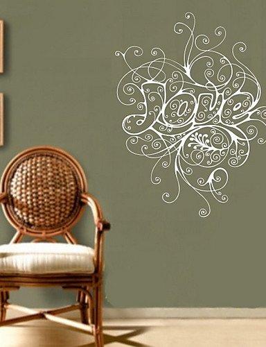 Miglior lampadario American Europa Style retrò classico pendente le corde di canapa industriale Nostalgia rurale,220V,17 , spie/LED1971/