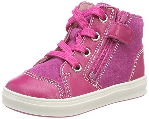 e2e06d3ee8e Jimmy-pink the best Amazon price in SaveMoney.es