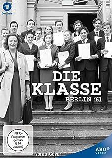 Die Klasse Berlin '61