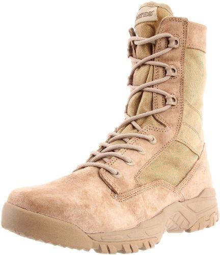 bates-homme-zero-mass-8-inches-chaussures-travail-desert-44
