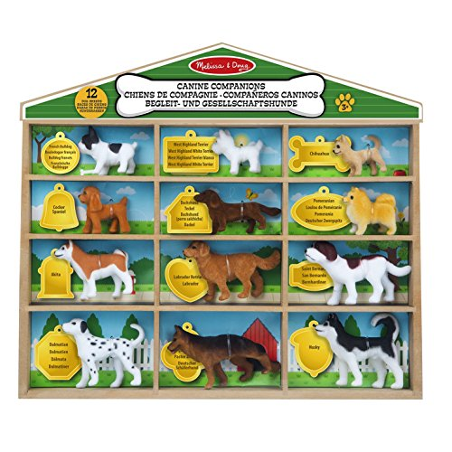 melissa-doug-canine-companions-pretend-play-figures-12-collectible-dog-breeds