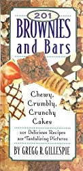 201 Brownies and Bars