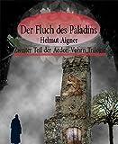 Der Fluch des Paladins: Zweiter Teil der Aedon-Vohrn Trilogie