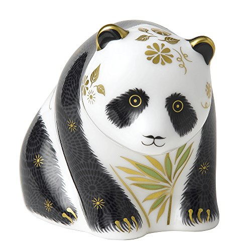 royal-crown-derby-baby-panda-