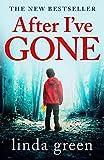 After I've Gone (English Edition)