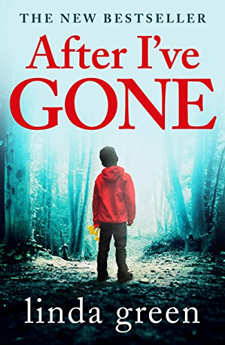 after-ive-gone-english-edition