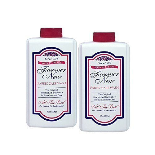forever-new-fabric-care-wash-32-oz-by-forever-new