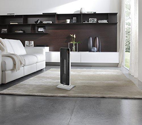 51OQc1EwnyL - De'Longhi TCH8093ER Ceramic Fan Heater - White