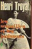 Les semailles et les moissons/Troyat, Henri/Réf - 14215 - Le Livre de Poche