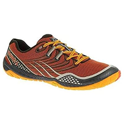 Merrell Trail Glove 3, Men's Trail Running Shoes