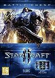 Starcraft II: Battlechest 2.0