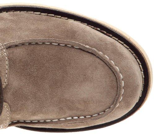 Monderer Design Silver, Chaussures montantes homme Marmotte