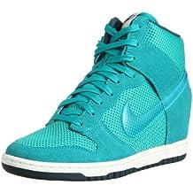 Nike Dunk Sky Hola zapato informal esencial