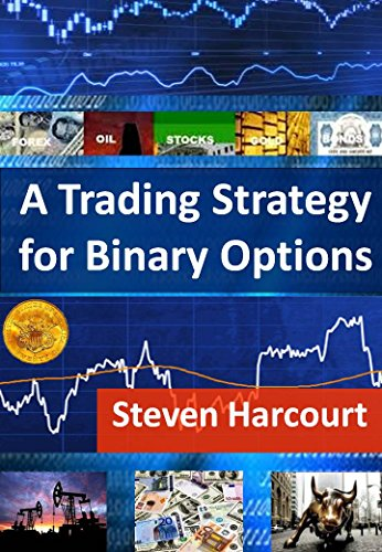a-trading-strategy-for-binary-options-english-edition