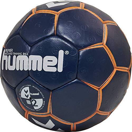 Hummel HMLPREMIER Ball
