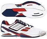 Babolat, scarpe da tennis al coperto, da uomo, modello: Propulse...