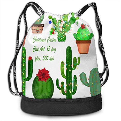 2e2da143429f ziHeadwear Picmonkey Sample Drawstring Bag Sport Gym Sack Bundle Backpack  Daypack For Men and Women Outdoor Shopping Satchel Rucksack