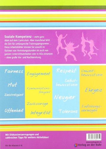 Exelent Training Soziale Fertigkeiten Arbeitsblatt Ornament ...