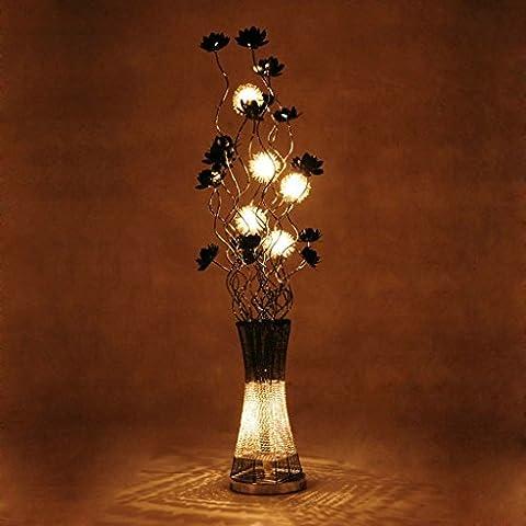 Fu Man Li Trading Company Creative Personality Art Fashion Vase