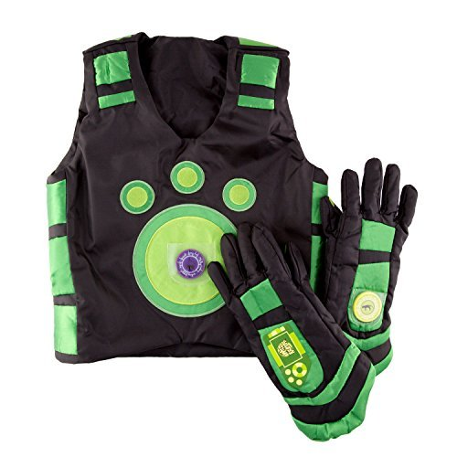 wild-kratts-creature-power-suit-chris-large-ages-6-8-years-by-wicked-cool-toys