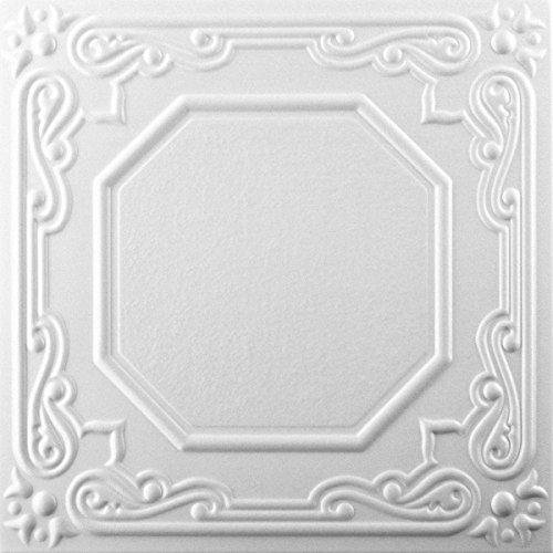 pannelli-soffitto-in-polistirolo-espanso-0868-pacco-96-pz-24-mq-bianco