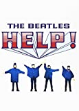 The Beatles Help DVDs, kostenlos online stream