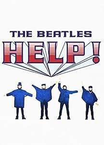 Help ! (Coffret 2 DVD)