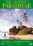 Die letzten Paradiese - Seychellen Trauminseln im Indischen Ozean