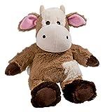 NEO - Vaca, peluche terapéutico (200109)