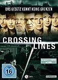 Crossing Lines Die komplette kostenlos online stream