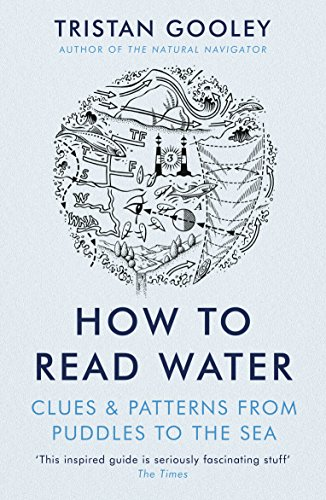 how-to-read-water-clues-patterns-from-puddles-to-the-sea