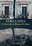 Scarica Libro Il funerale di Donna Evelina Una nuova inchiesta di Max Gilardi (PDF,EPUB,MOBI) Online Italiano Gratis