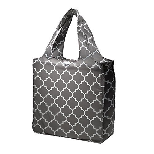 rume-bags-large-tote-reusable-grocery-shopping-bag-downing-by-rume-bags