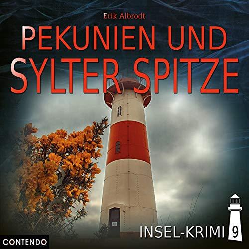 Folge 9: Pekunien und Sylter Spitze