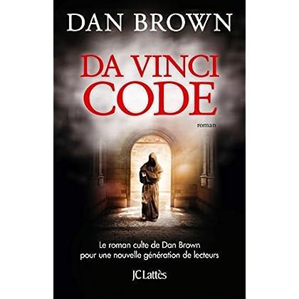 Da Vinci Code - Nouvelle édition