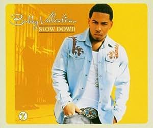 Bobby V MUSICA GRATIS DOWNLOAD MP3 - fulltonocom