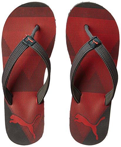 Puma-Mens-Insta-Idp-Flip-Flops-Thong-Sandals