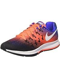 Nike Air Zoom Pegasus 33, Sneakers para Hombre